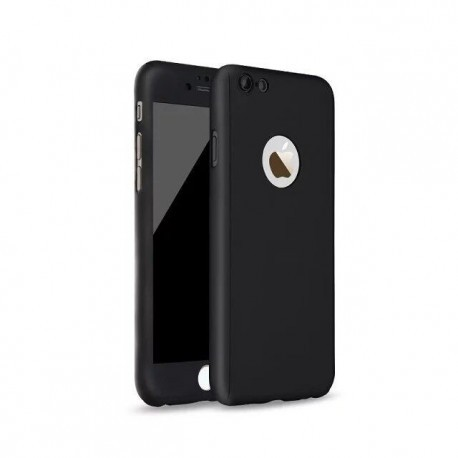 coque en verre trempé iphone 7