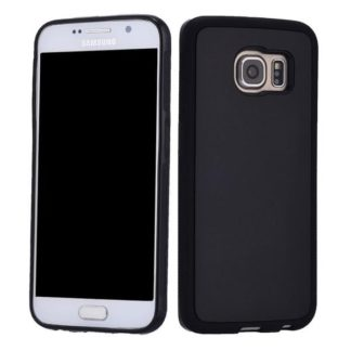 Coque Samsung Galaxy S7 et S7 Edge