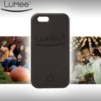 Coque Lumee Led Samsung Galaxy S6