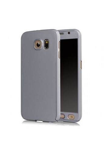 coque galaxy s7 film