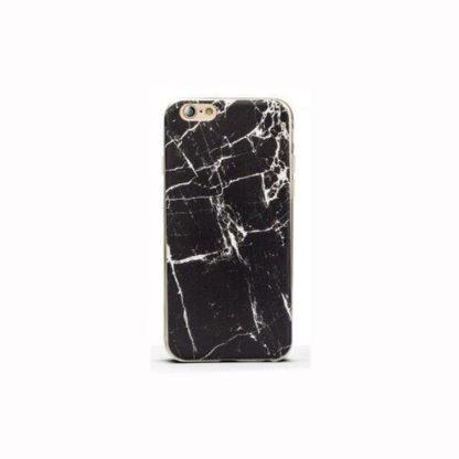 Coque effet marbre iPhone 7 plus