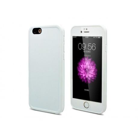 Coque étanche waterproof iPhone 7 Plus et iPhone 8 plus