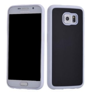 Coque anti-gravity Samsung Galaxy S6