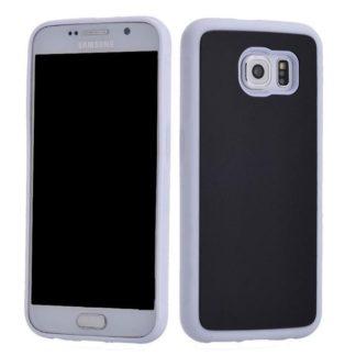 Coque anti-gravity Samsung Galaxy S6