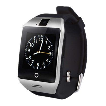 Q18 smartwatch montre connectée iOS/Android