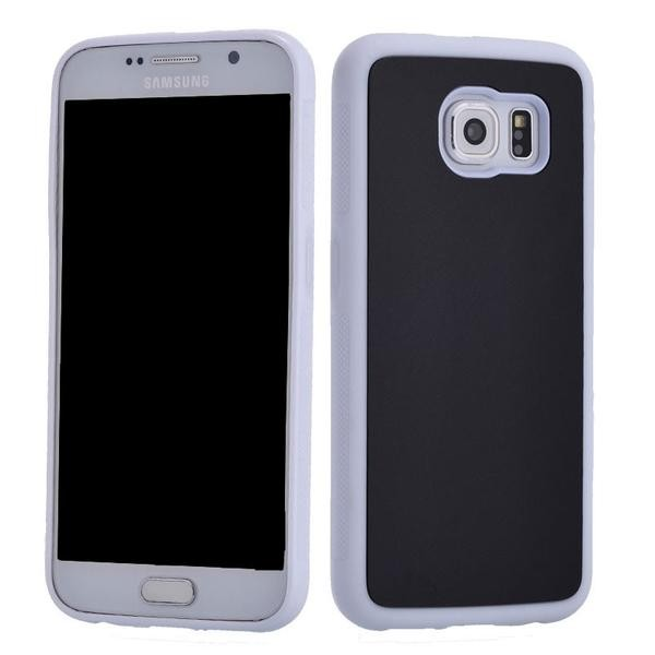 Coque anti-gravité Galaxy S6 Edge