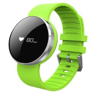 Uwatch UW1X Bluetooth
