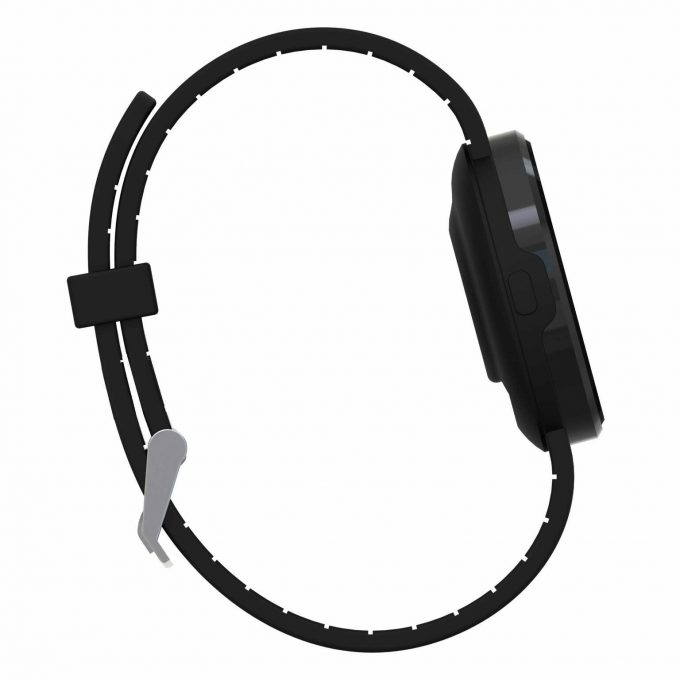Uwatch UW1X Bluetooth iOS/Android