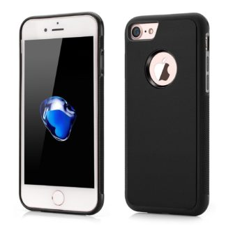 Coque anti-gravity iphone 6