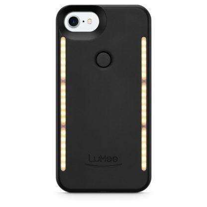 Coque Duo Lumee Led iPhone 6