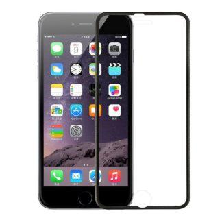 Film de protection iPhone 6 en verre trempé