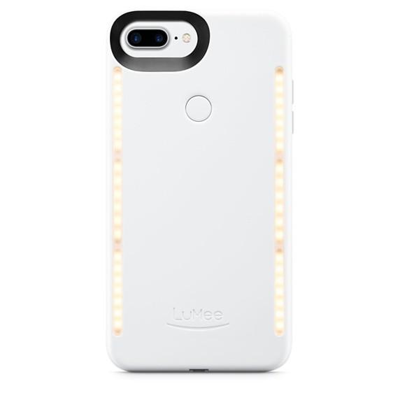 coque iphone 5 lumee