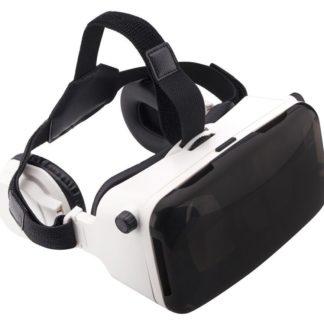 Gepro lunettes réalité virtuelle iOS et Android