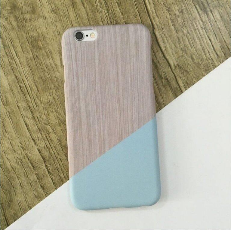 Coque marbre H1 iPhone 7