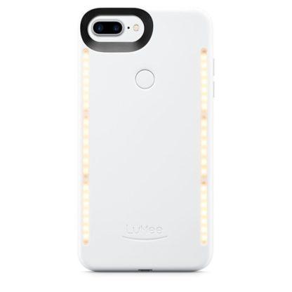 Coque Duo Lumee Led iPhone 7