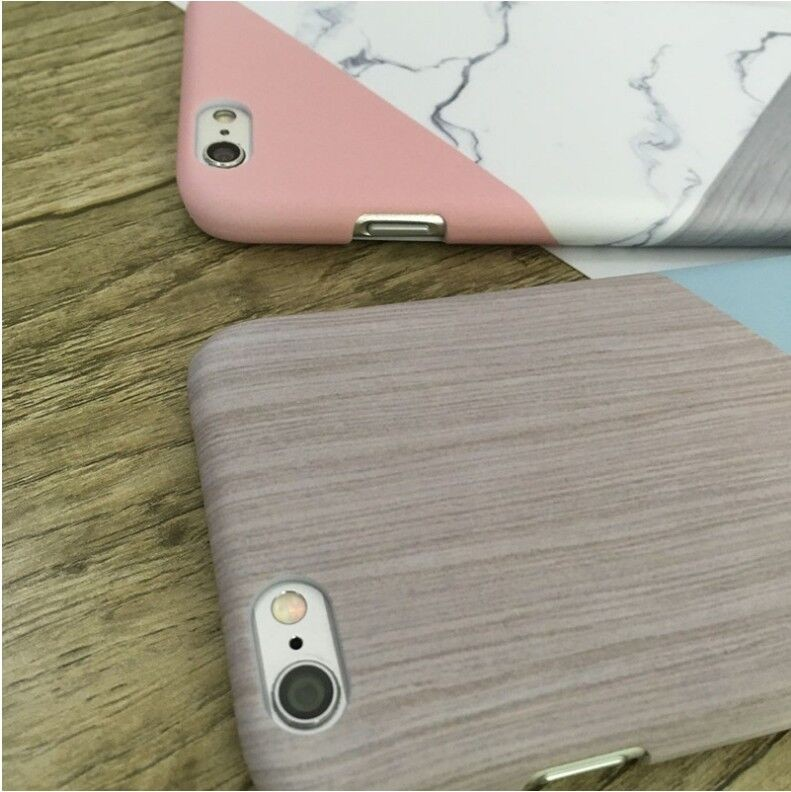 coque iphone 8 coque marbre