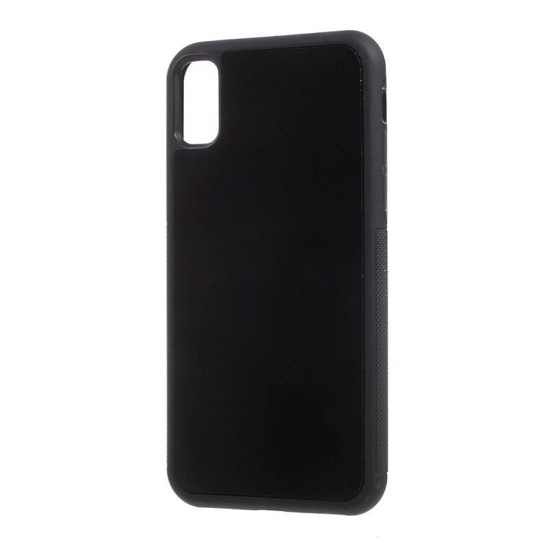 coque iphone 8 gravite