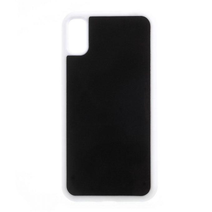 Coque anti gravité iPhone X