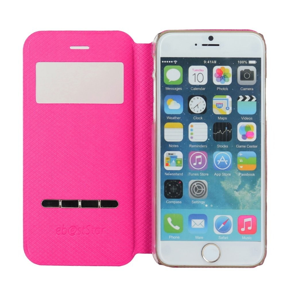 cover coque iphone 6