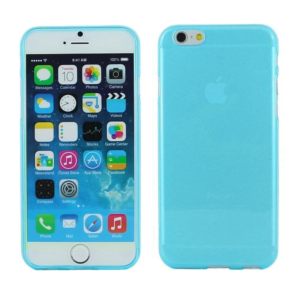coque 6 s plus iphone