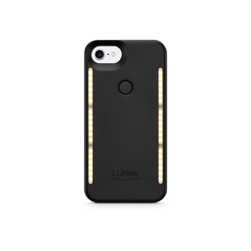 p 2 3 9 3 2393 Coque Lumee LED Duo iPhone 7 Plus