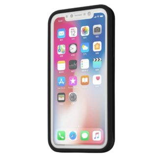 Coque Waterproof iPhone X waahooo