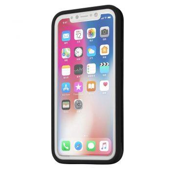 coque collante iphone 8