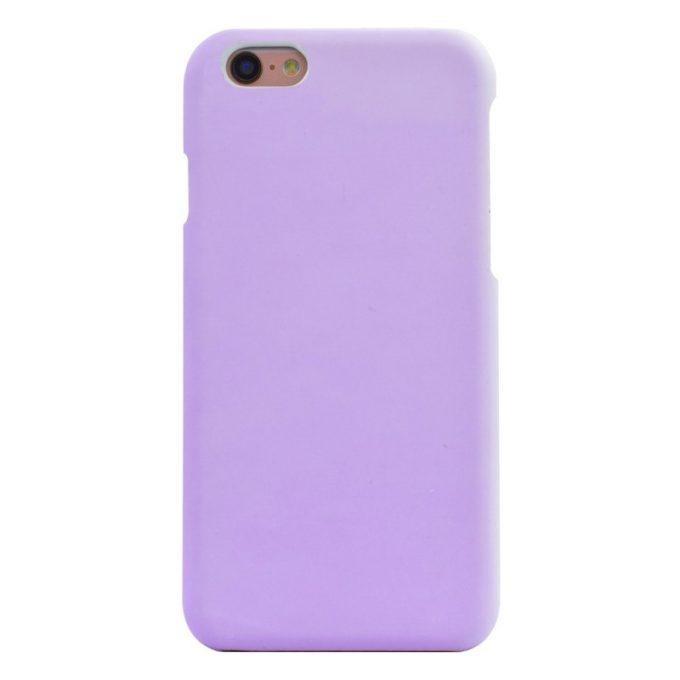 Coque PHOTOSENSIBLE iPhone 6 Plus
