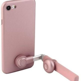 Coque Intelligente Perche Selfie iPhone 7