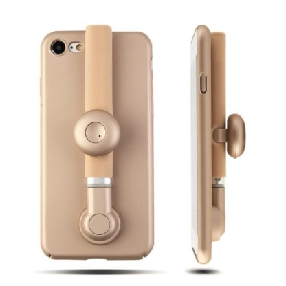 Coque Intelligente Perche Selfie iPhone 7