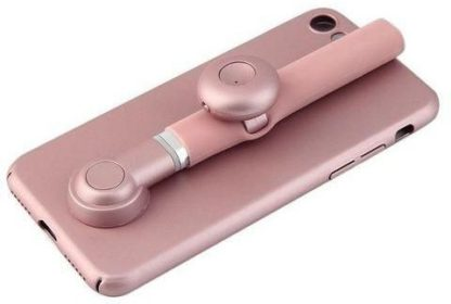 Coque Intelligente Perche Selfie iPhone 6 Plus waahooo