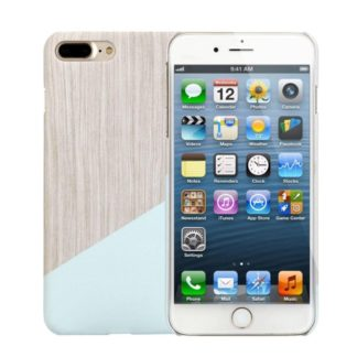 Coque Marbre H1 iPhone 6 Plus Waahooo