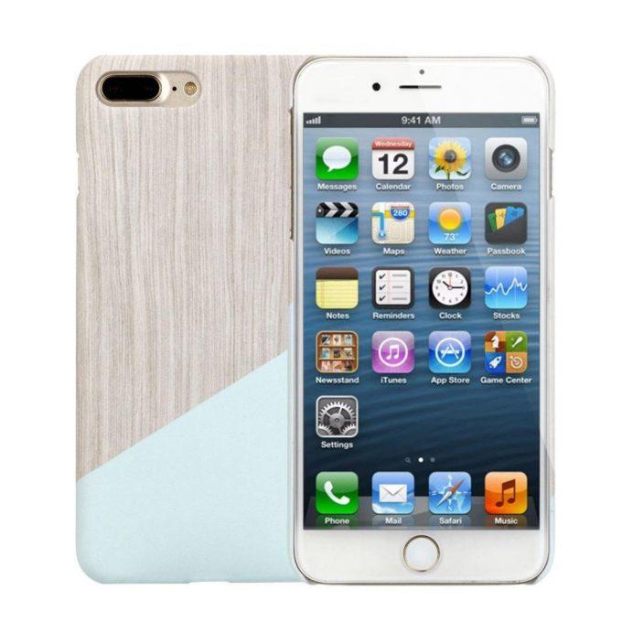 Coque Marbre iPhone 6 Plus / iPhone 6s Plus