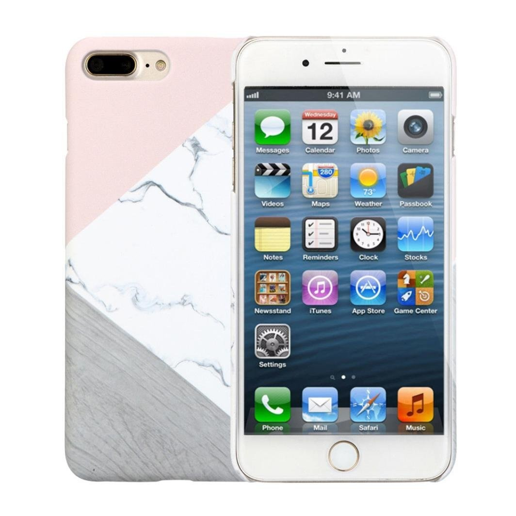 coque telephone iphone 6 plus