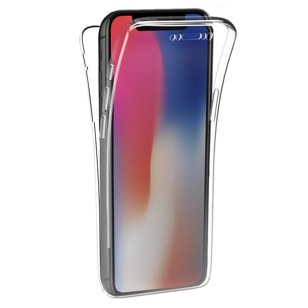 igood coque iphone x