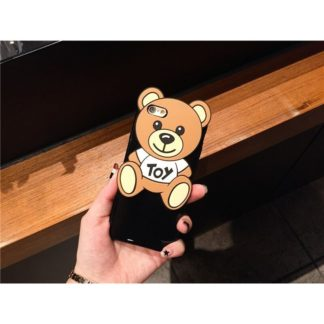 Coque Toy Iphone 6