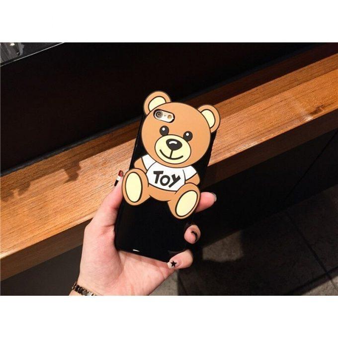 Coque Toy Iphone 6