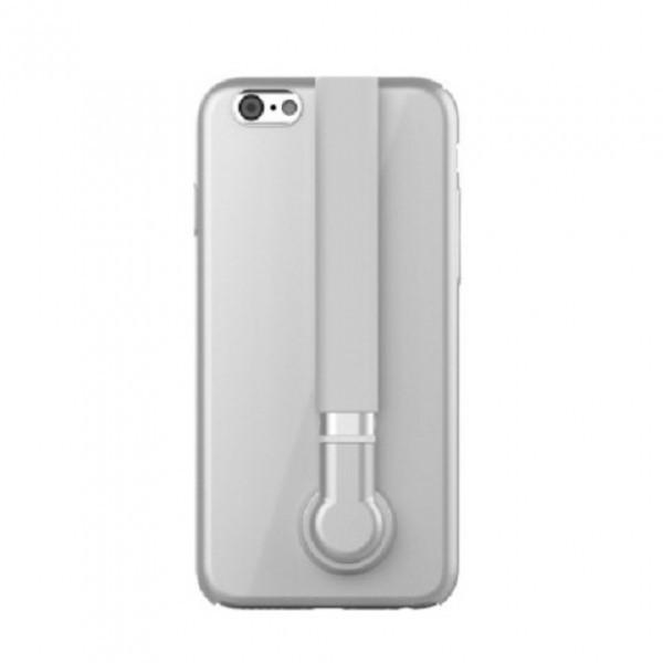 Coque Intelligente Perche Selfie iPhone 6 / iphone 6s