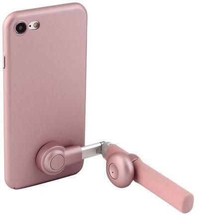 Coque Intelligente Perche Selfie iPhone 6 / iphone 6s