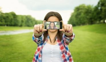 selfie réussi en 8 leçons