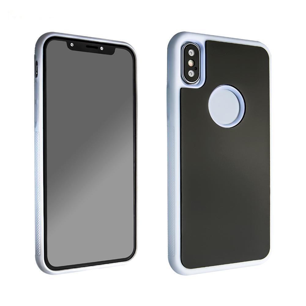 coque anti gravite iphone xs