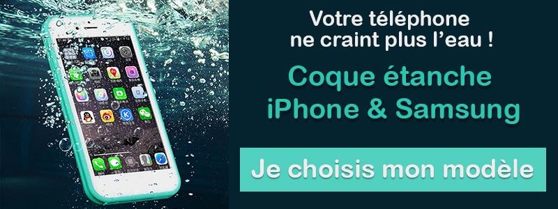 coque-etanche-waterproof