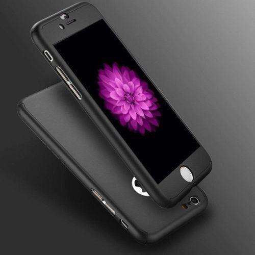 coque iphone 6 vice versa
