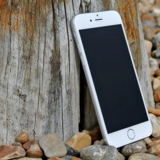 Coques Iphone 6 et 6s