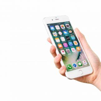 Coques iPhone 7 et 7 plus