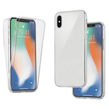 coque iphone xs max 360 350x350