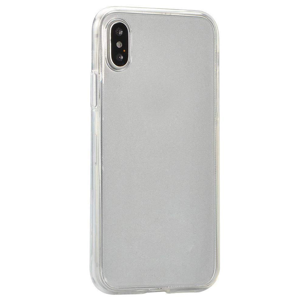 coque iphone integrale xs max